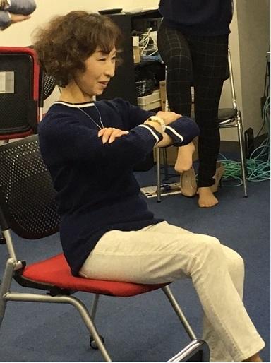 Mitsuyayachiyo_20160316.jpg